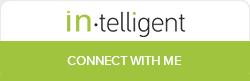 In-Telligent - Weather Push Notifications App